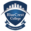 Blog | Bluecrest University College